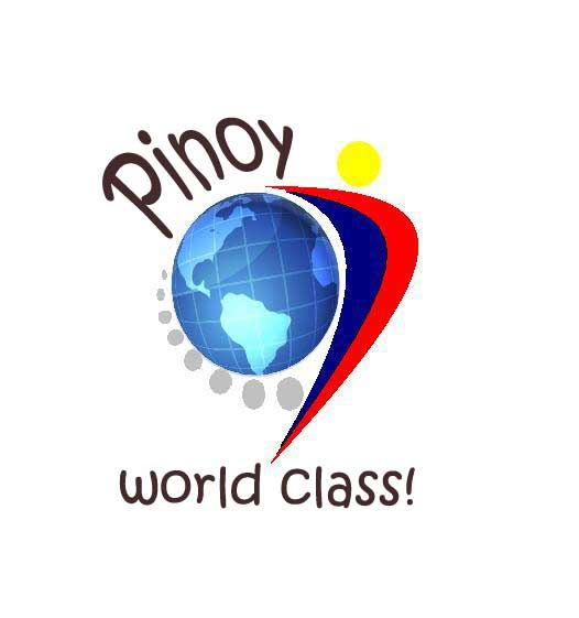 final_pinoyworldclass.jpg