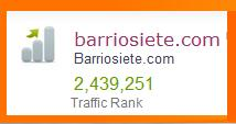 barrio-rank-2439